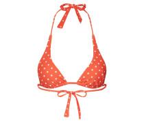 Bikinitop 'S Dots TOP '
