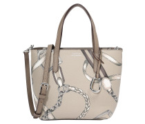 Shopper 'mini TZ Tote-Crossbody-Medium'