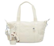 Basic Ewo Handtasche 27 cm beige