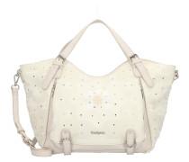 'Bols Nancy Grace Rotterdam' Handtasche