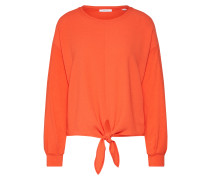 Shirt 'Sotena' koralle