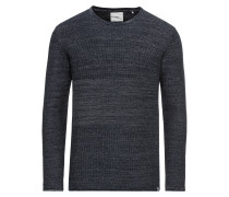 Pullover 'reiswood 2.0'