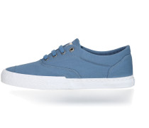 Sneaker 'Randall' royalblau