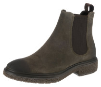 'Crepetray Hybrid M' Chelsea Boots