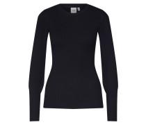 Pullover 'urit LS' schwarz
