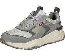 Schuhe ' Eastman ' mischfarben