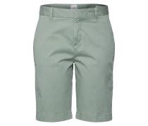 Hose 'SH 10 Inch Bermuda Short' hellgrün