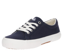 Sneaker 'Jolie Solid Canvas'