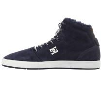High Winter Sneaker 'Crisis'