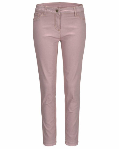 Jeggings mauve