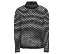 Pullover 'onsDOC 3 Turtle Neck Knit Reg'