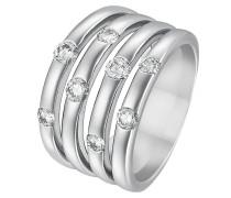 Ring '60003319' silber