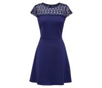 Kleid '97297230' dunkelblau