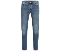 Mike Original AM 654 LID Comfort Fit Jeans