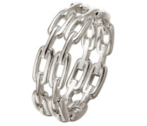 Ring 'Delight Xs1936' silber