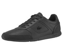Sneaker »Menerva 419 1 Cma« schwarz