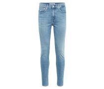 Jeans 'skinny CKJ 015'