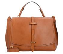 'Dalston' Handtasche - 37 cm