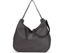 Handtaschen dunkelgrau
