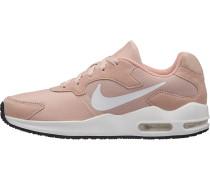 Sneaker 'air MAX Guile' altrosa