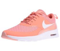 Sneaker 'Air Max Thea Premium'