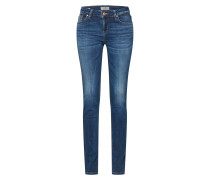 Jeans 'Aspen Y' blue denim