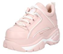Sneaker '1339-14 2.0' rosa