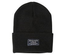 Mütze 'xm18-Core Turn UP Beanie'