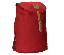Greenland Backpack Small Rucksack 38 cm