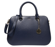 Tasche 'bryant- MD Satchel- Sutton' navy