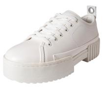 Sneaker 'Merley' weiß