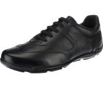 Sneakers 'U Edgware C' schwarz