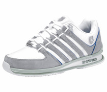 Sneaker 'Rinzler SP' grau / weiß