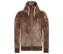 Jacket 'Birol Mack' brokat