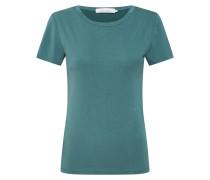 Shirts 'lila SS 10348' grün