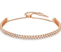Armband 'Subtle 5224182' rosegold