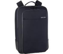 Laptoprucksack 'Business Backpack Fabric'