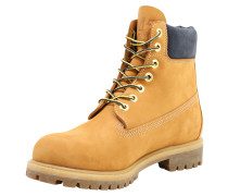 Boots 'AF 6 IN Annvrsry'