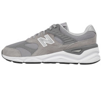 Sneaker 'msx90'