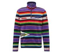 Sweatshirt 'lshzm2-Long Sleeve-Knit'