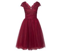 Kleid 'chi CHI Joey Dress'