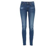 Jeans '5622' blue denim