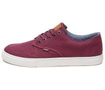 'Topaz C3' Sneaker rot