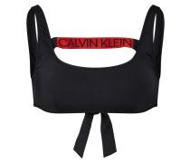 Bikinitop 'tie Back Bralette RP'