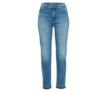 Jeans 'high Rise Slim Izzy Dlbco'
