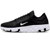 Sneaker 'Wmns Renew Lucent'