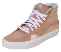 Sneaker 'SK8-Hi Reissue' rosé