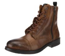Boot 'tom-Cut' braun