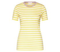 Shirt 'lidaa Bold Stripes'