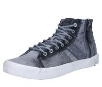 Sneaker 'dock' blau